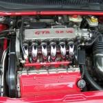 Alfa Romeo GTA 370HP